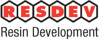 RESDEV - Resin Development | Resin Manufacturers
